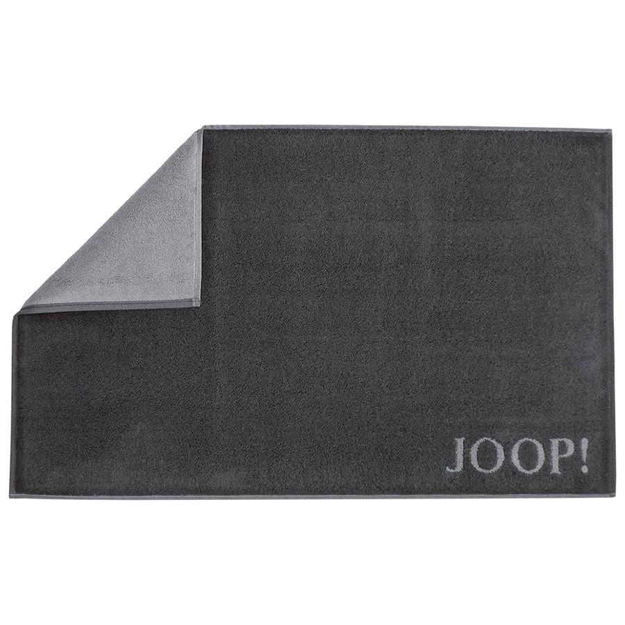Joop Badematte  JOOP Badteppich online kaufen bei Douglas