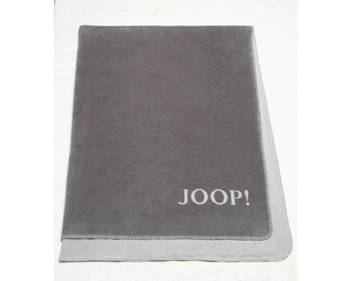 Joop Decke  Decke Joop Trend Graph 150 200 Möbel Turflon