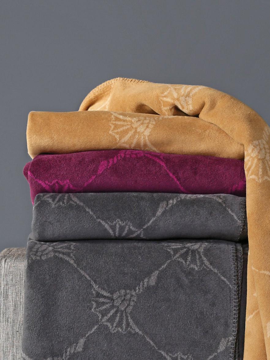 Joop Decke  Joop Decke Grau Gallery Detail With Joop Decke Grau
