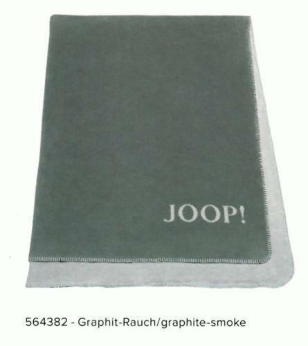 Joop Decke  JOOP Decke Bettwaren wäsche & Matratzen