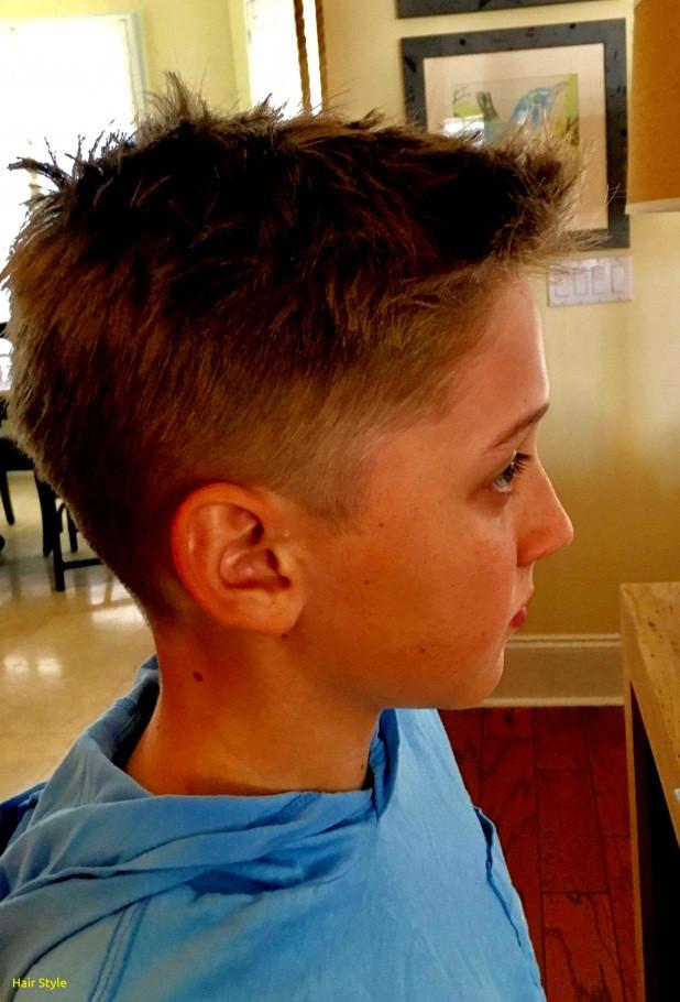 Jungen Frisuren 2019  Kinder Jungs Frisur 2019 – Friseur