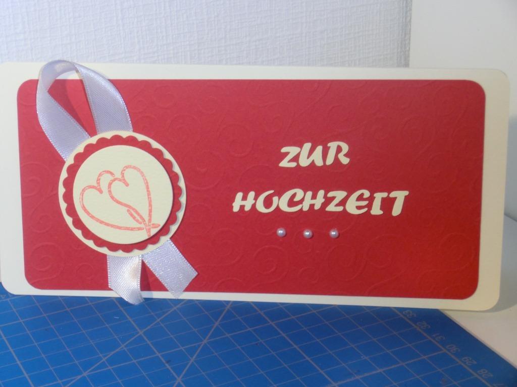 Karten Zur Hochzeit  Neue Karten zur Hochzeit – Steffis Kartenwerkstatt