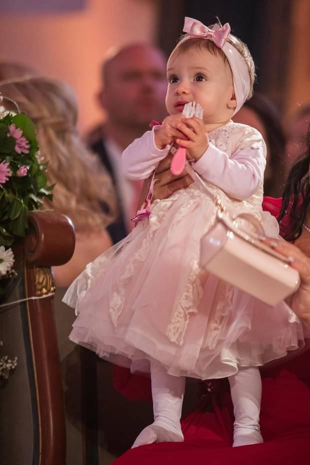Katzenberger Hochzeit Bilder  Daniela Katzenberger Lucas Cordalis Die schönsten