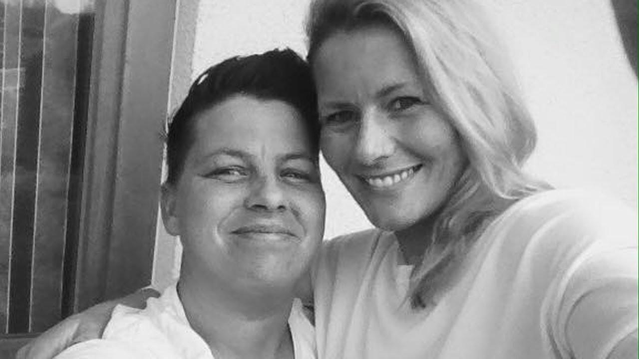 Kerstin Ott Hochzeit  Traumhochzeit im August Kerstin Ott verrät erste Details