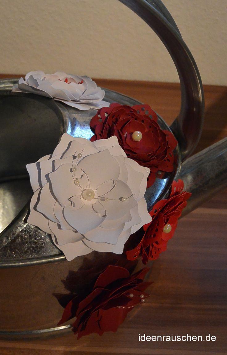Kieskanne Hochzeit  Die besten 25 Kieskanne Ideen auf Pinterest