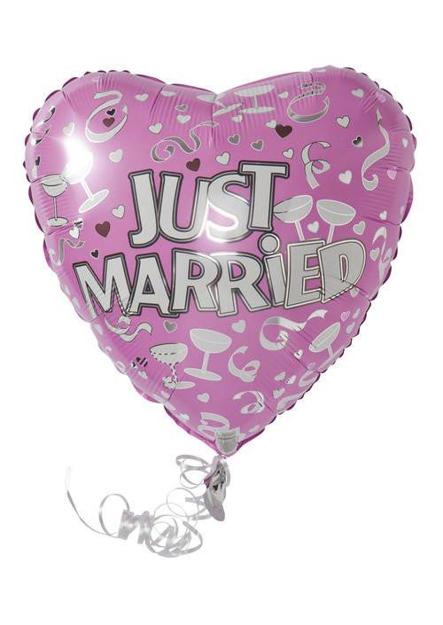 """Kik Hochzeit  Luftballon Hochzeit"""""""" 2 19 € KiK Angebot wogibtswas"""