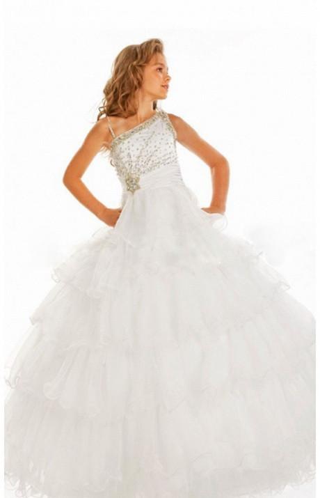 Kinder Hochzeit Kleider  Hochzeits kleider für kinder