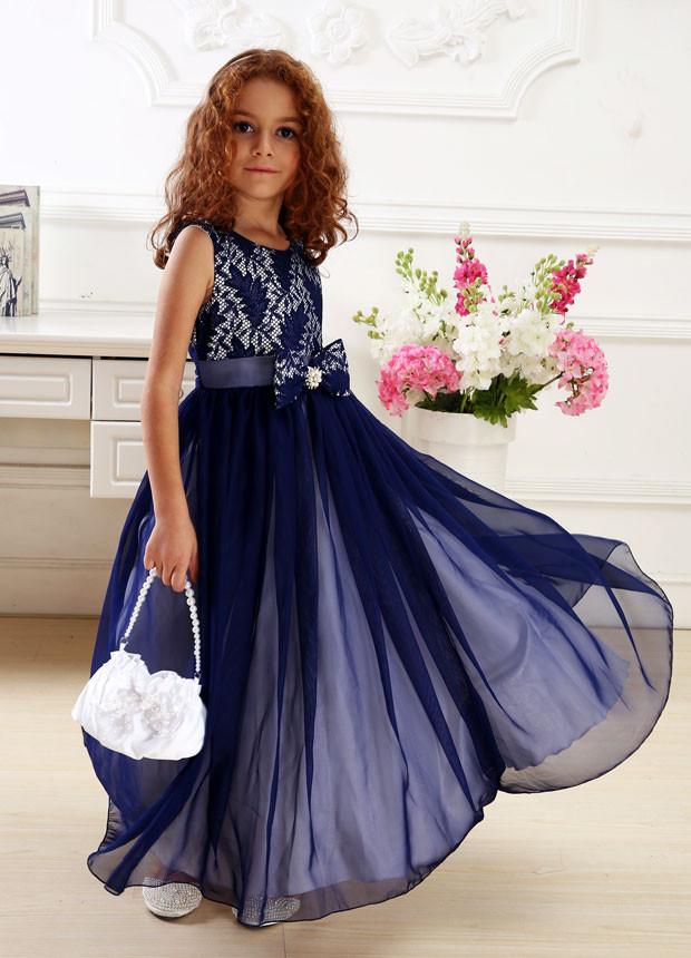 Kinder Hochzeit Kleider  Festliche Kindermode Eine weitere Blog Net Schweiz Seite