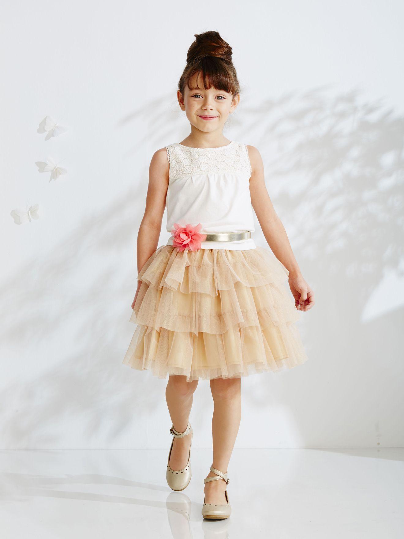 Kinder Hochzeit Kleider  festliche Kleidung für Kinder bei Hochzeiten Wunsch