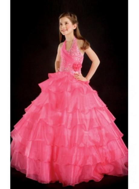 Kinder Hochzeit Kleider  Kleider kinder hochzeit
