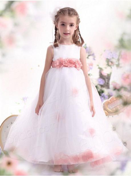 Kinder Hochzeit Kleider  Kleider für kinder zur hochzeit