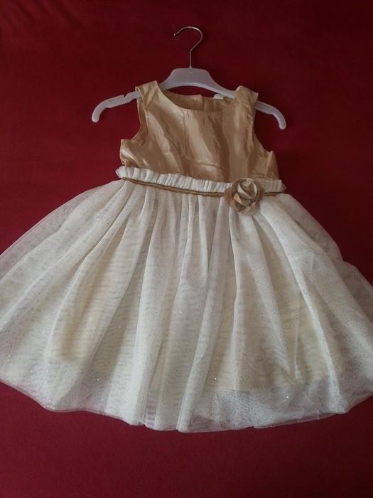 Kinder Hochzeit Kleider  Festliche Kleider H&M Kinder Hochzeit Blumenkinder