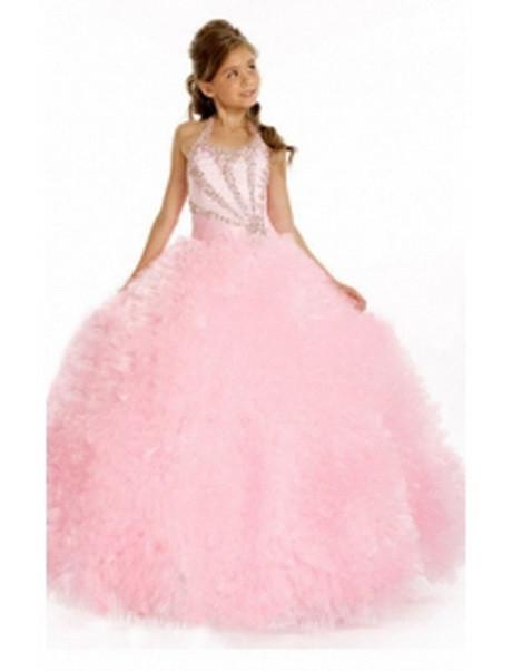 Kinder Hochzeit Kleider  Hochzeit kleider für kinder