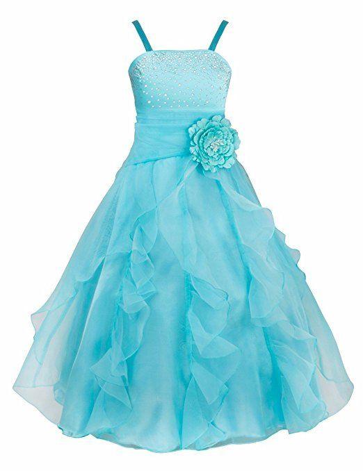 Kinder Hochzeit Kleider  55 best images about Festliche Kleidung für Kinder on