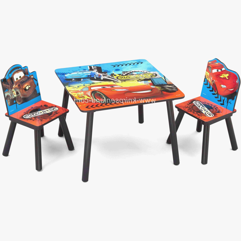 Kindersitzgruppe Garten  25 Einzigartig Kindersitzgruppe Holz Garten