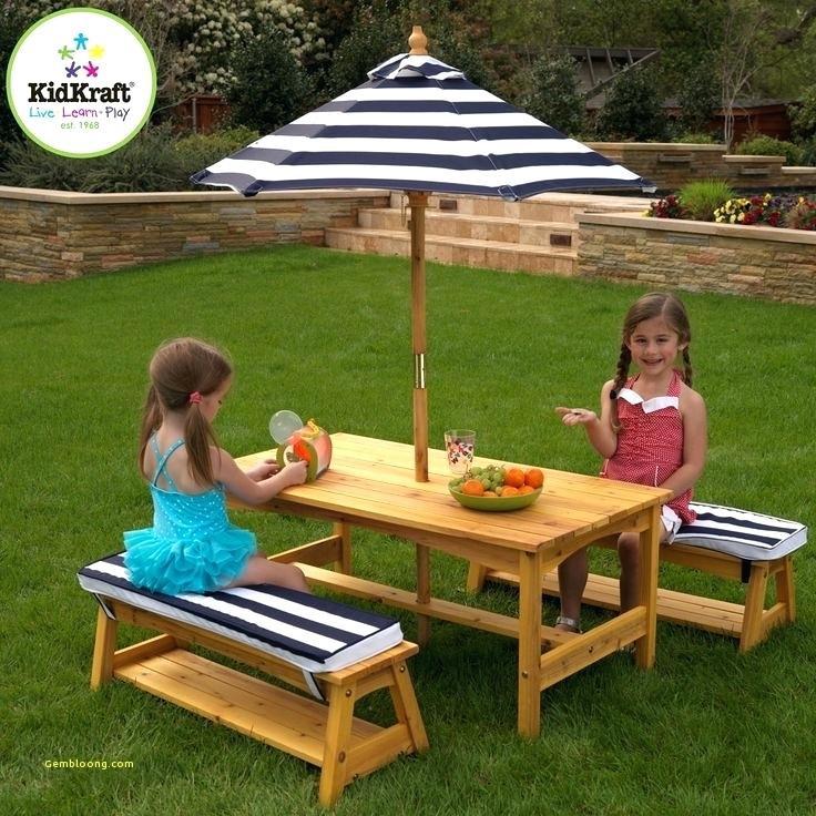 Kindersitzgruppe Garten  Kindersitzgarnitur Garten Britzer Garten Lauf Awesome