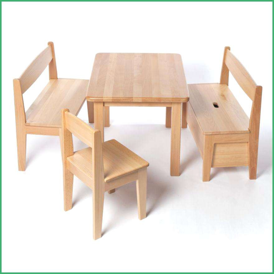 Kindersitzgruppe Garten  Kindersitzgruppe Holz Garten Garten Holzbank Sessel
