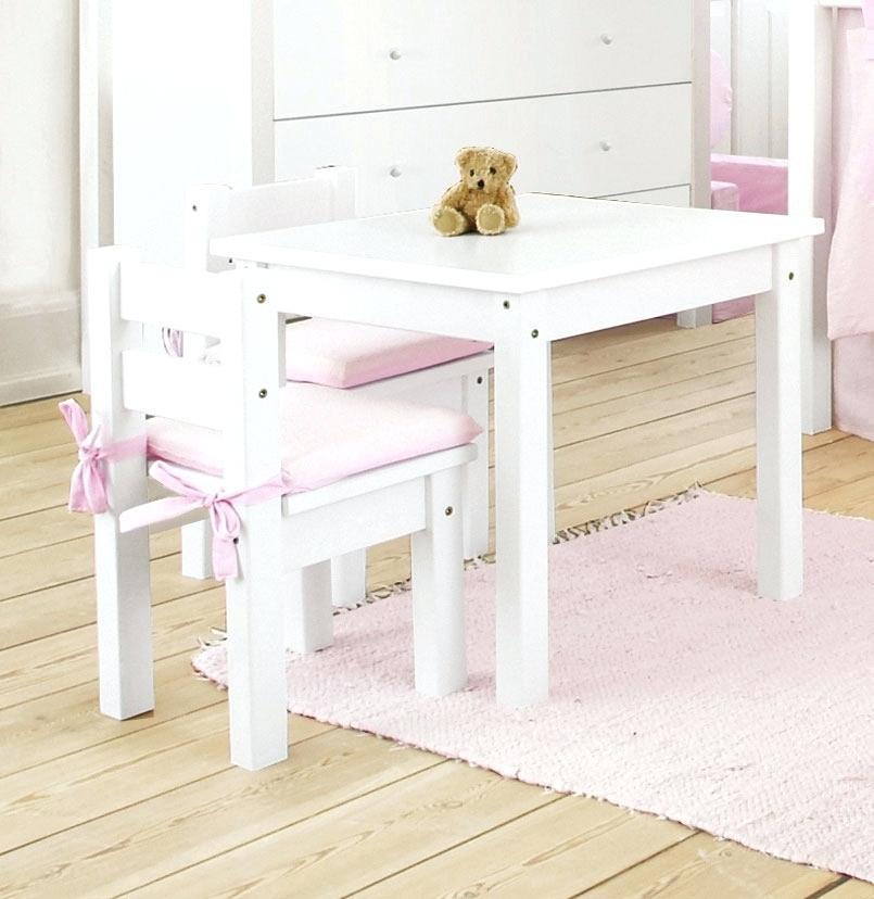 Kindersitzgruppe Garten  Ikea Sitzgruppe Kind Garten – Wohn design