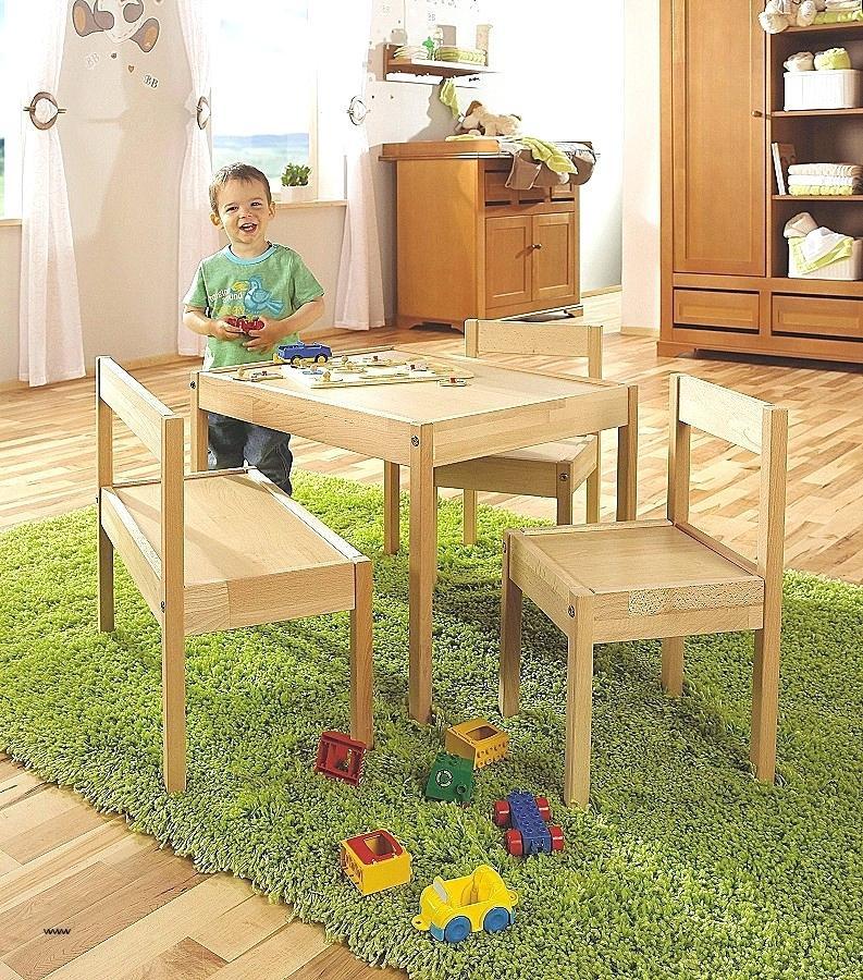 Kindersitzgruppe Garten  Kindersitzgruppe Garten Holz New Kindersitzgruppen line