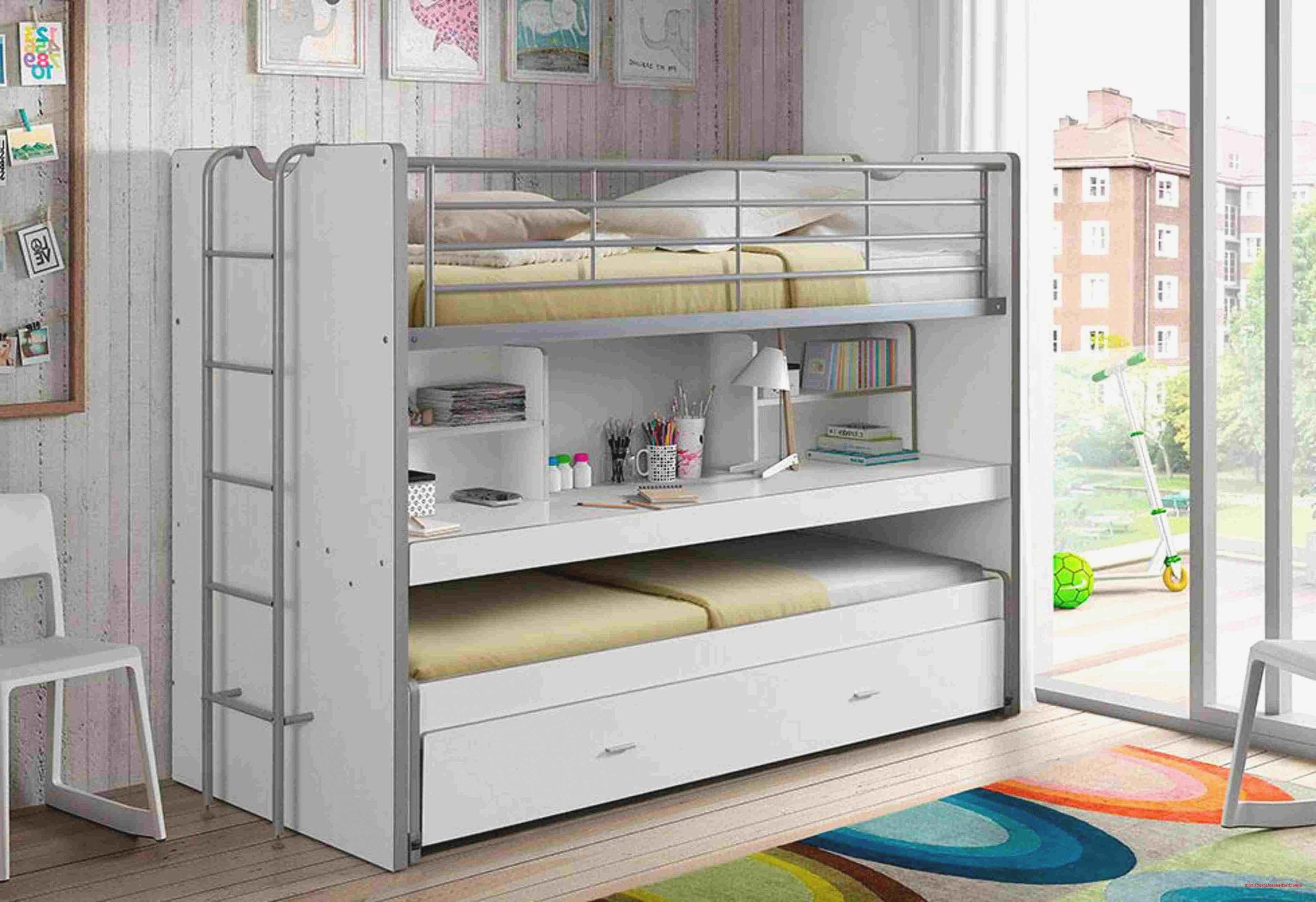 Kinderzimmer Schrank  Schrank Kinderzimmer Elegant 34 Luxuriös Ikea Kinderzimmer
