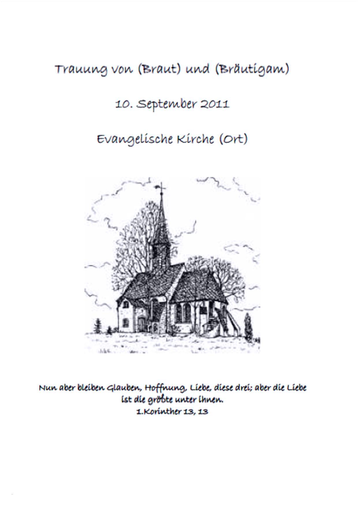Kirchenlieder Hochzeit Katholisch  Kirchenlieder Hochzeit Katholisch Modern Genial Moderne