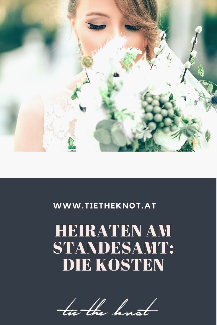 Kirchenlieder Hochzeit Katholisch  Die 20 Besten Ideen Für Kirchenlieder Hochzeit Katholisch