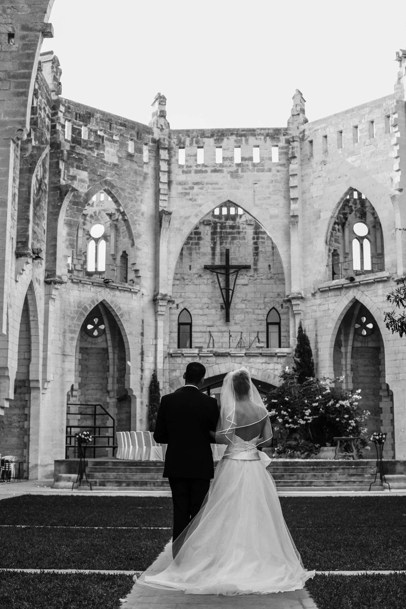 Kosten Kirchliche Trauung