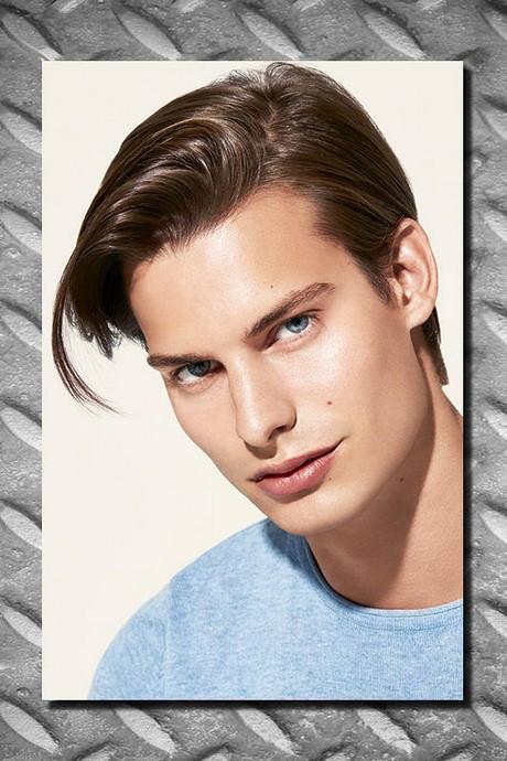 Klassische Herren Frisuren  Klassische herrenfrisuren