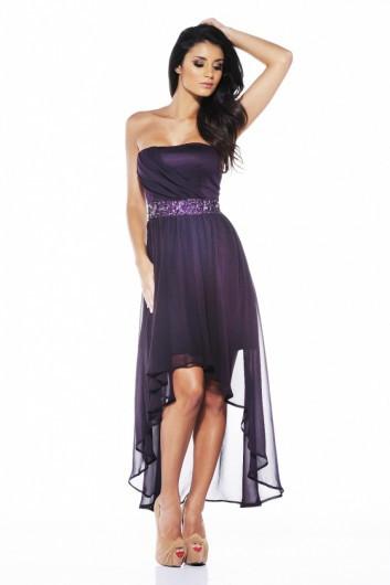 Kleid Für Hochzeit  Kleid für Hochzeit Und welche Farbe Forum GLAMOUR