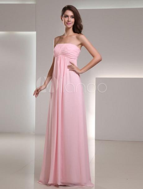 Kleid Für Hochzeit  Rosa kleid für hochzeit