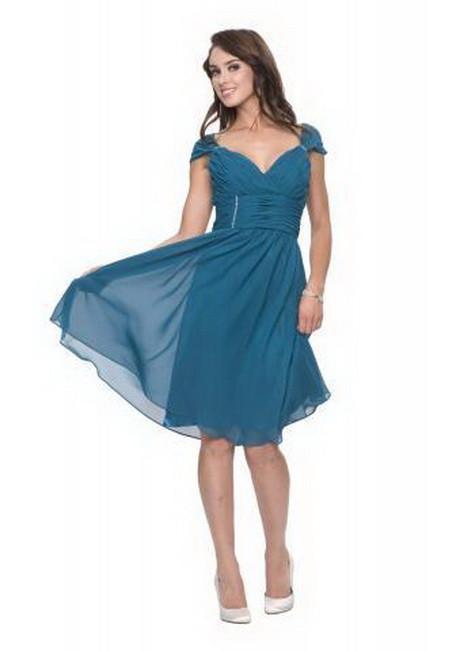 Kleid Für Hochzeit  Kleid für hochzeit gast