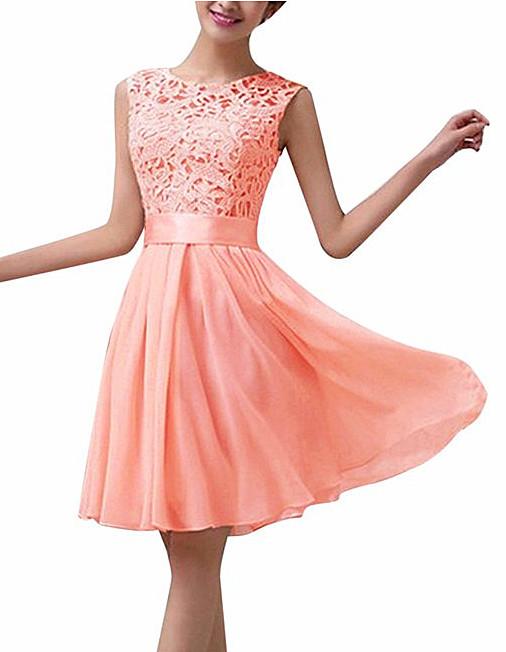 Kleid Für Hochzeit  Die schönsten Kleider für Hochzeitsgäste und Brautjungfern