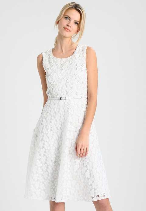 Kleid Für Hochzeit  Festliches Kleid Fuer Hochzeit