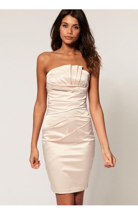 Kleid Für Hochzeit  Cocktailkleider zur hochzeit