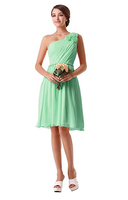 Kleid Für Hochzeit  Kleid Hochzeitsgast Die schönsten Kleider für Hochzeitsgäste