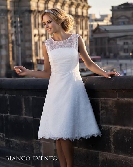 Kleid Für Standesamtliche Hochzeit  Kleider für standesamtliche hochzeit