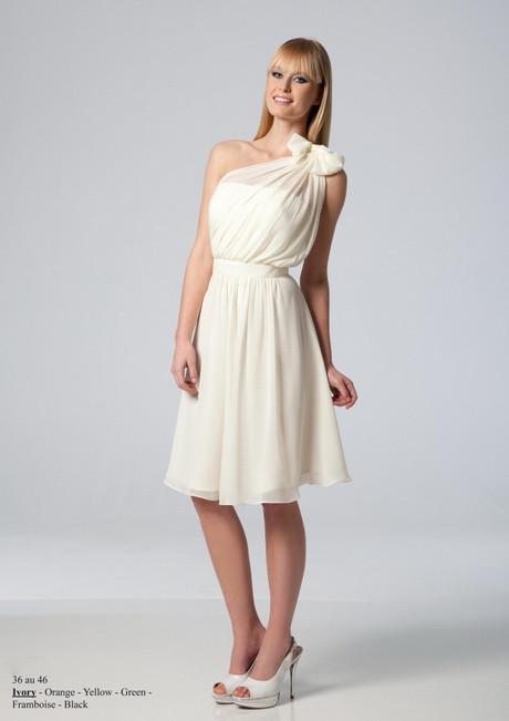 Kleid Für Standesamtliche Hochzeit  Kleid hochzeit standesamt