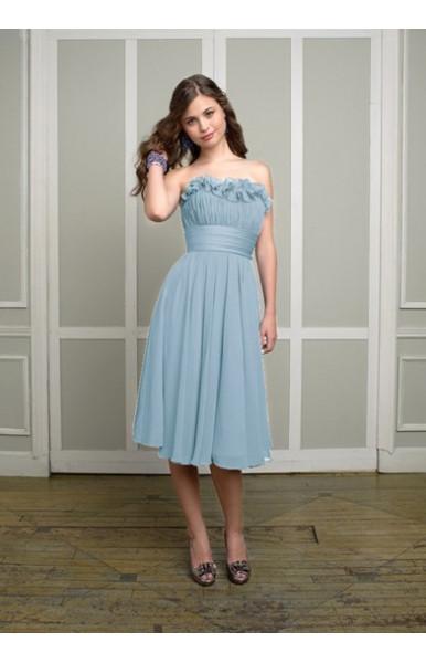 Kleid Für Standesamtliche Hochzeit  Welches kleid zur standesamtlichen hochzeit