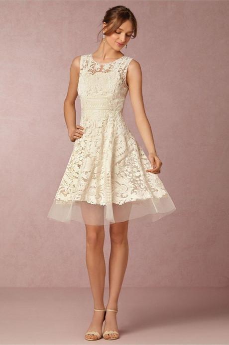 Kleid Für Standesamtliche Hochzeit  Kleid für standesamt hochzeit
