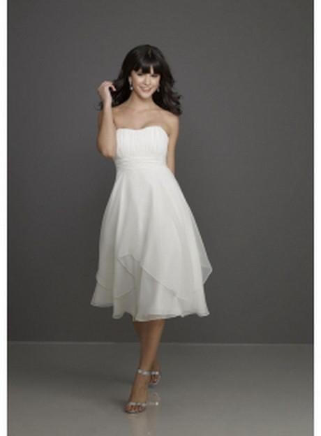 Kleid Für Standesamtliche Hochzeit  Kleid für standesamtliche hochzeit