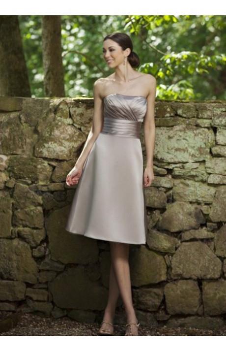 Kleid Für Standesamtliche Hochzeit  Kleid standesamtliche trauung
