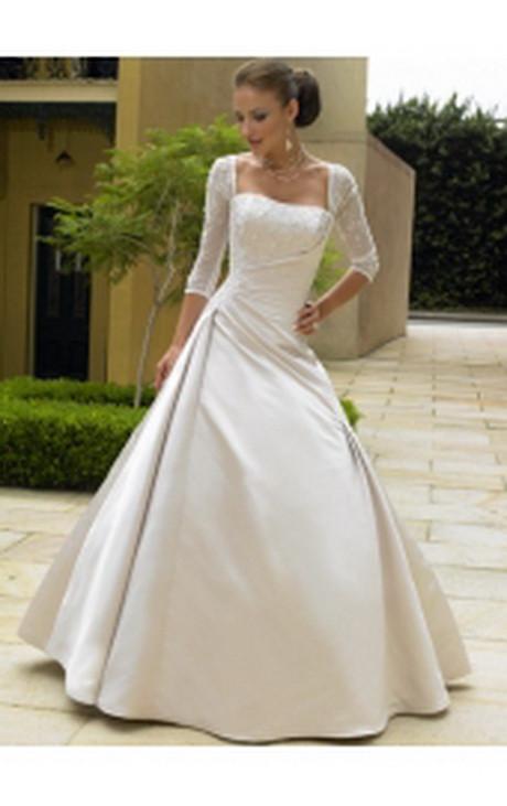 Kleid Für Standesamtliche Hochzeit  Standesamtliche hochzeit kleid
