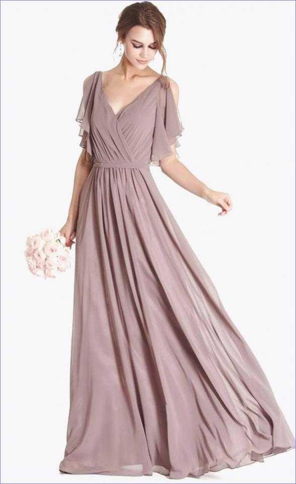 Kleid Mintgrün Hochzeit  Kleid Hochzeit Gast Elegant Was Anziehen Als Trauzeugin