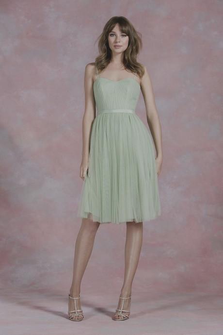 Kleid Mintgrün Hochzeit  Kleid mintgrün hochzeit