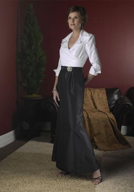 Kleider Brautmutter Hochzeit  Kleider für hochzeit brautmutter