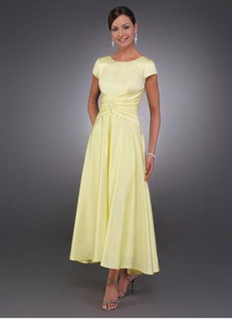 Kleider Brautmutter Hochzeit  Kleider brautmutter hochzeit