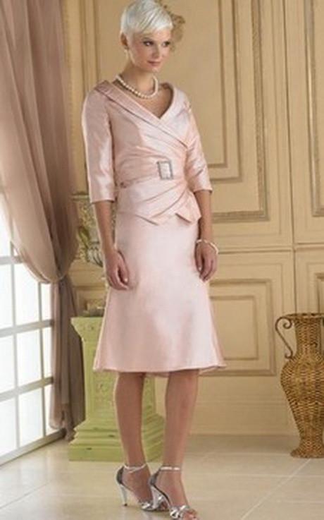 Kleider Brautmutter Hochzeit  Kleider zur hochzeit brautmutter