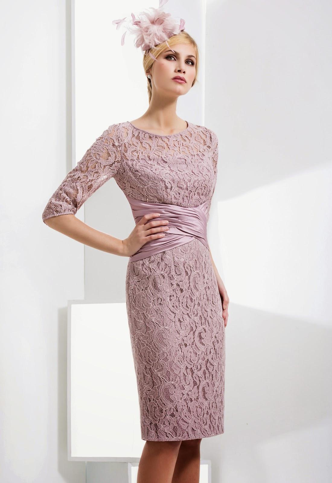Kleider Brautmutter Hochzeit  Kleider zur hochzeit brautmutter – Dein neuer Kleiderfotoblog