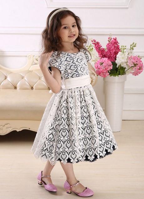 Kleider Festlich Hochzeit  Kinderkleider festlich hochzeit