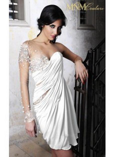 Kleider Festlich Hochzeit  Damen kleider festlich kurz